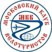 МВК_лого.jpg