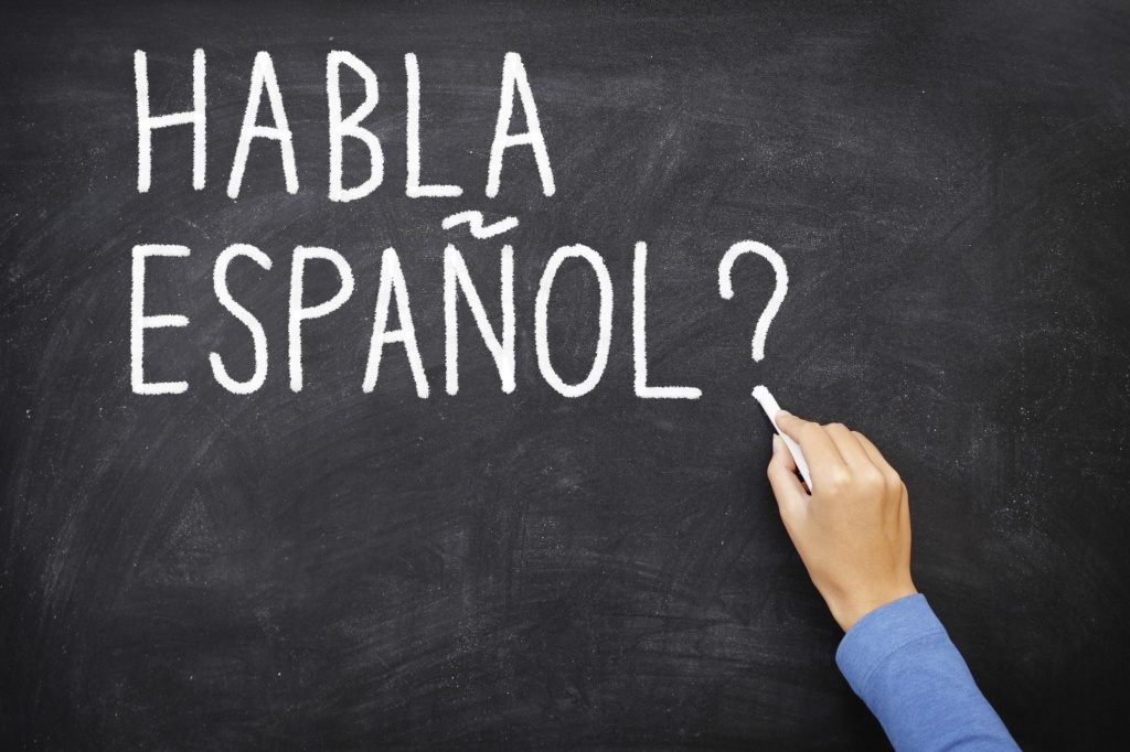 come-scegliere-un-corso-di-spagnolo_e7872d6c41f6ac85307a5c9fb46ef387.jpg