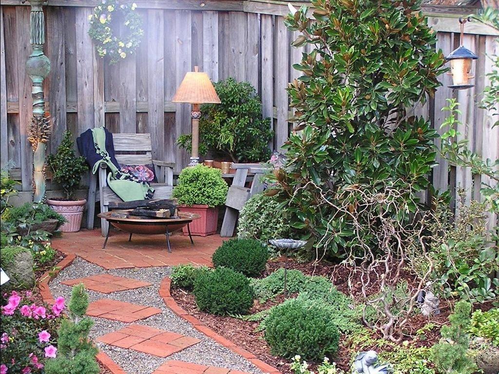 садовый участок.jpg