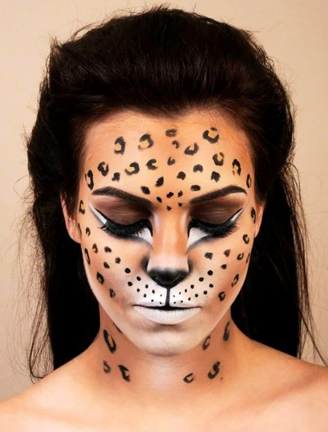 DIY-Cheetah-Halloween-Makeup.jpg